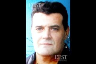 """DECES  l""""ancien Caporal Christophe Marchal Marcha12"""