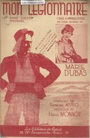 Marie DUBAS Mon_le10