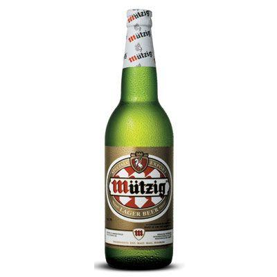 Histoire de bière. Mutzig10