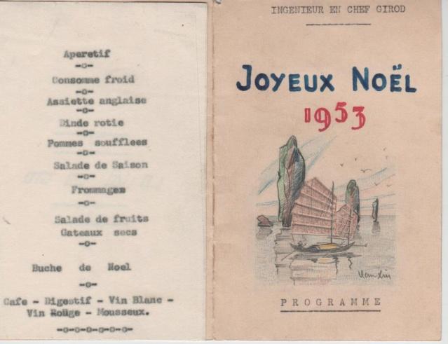 "Divers "" Noël "" Noel_510"