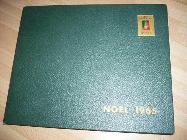 "Divers "" Noël "" Noel_610"