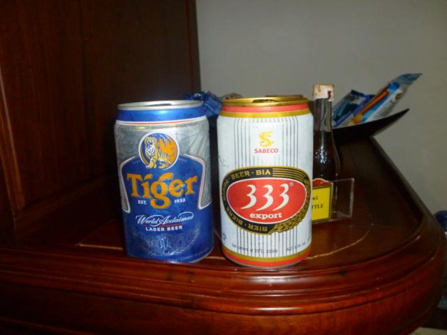 Histoire de bière. P1030812