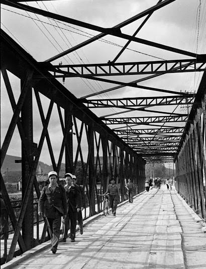 Photo du jour - 13 déc 2020 - Pont11