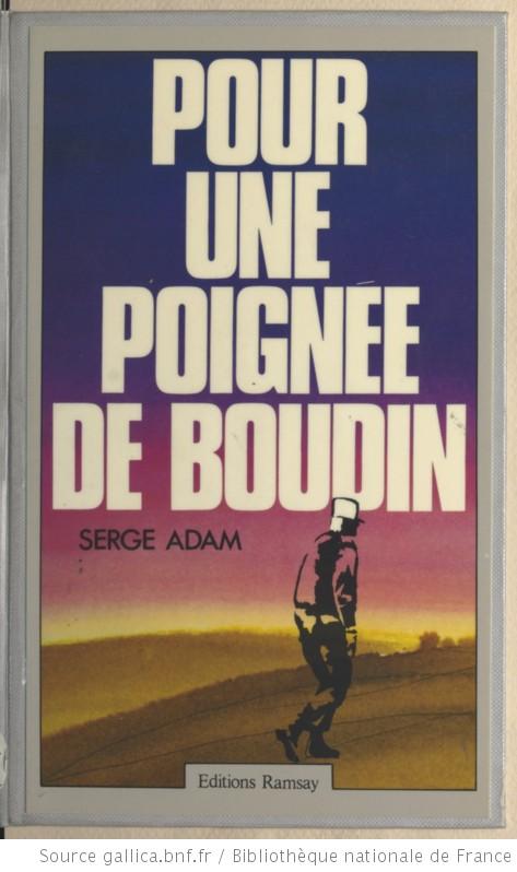Vieux livres Légion Etrangère Pour_u10