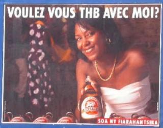Histoire de bière. - Page 2 Pub_bi11