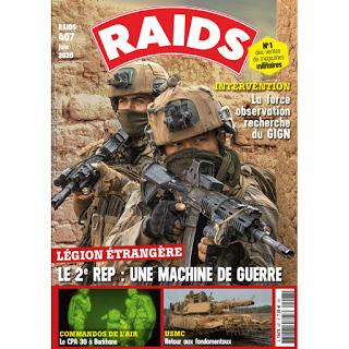 raids Raids-12