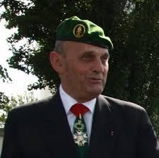 Le Général RIDEAU Robert10