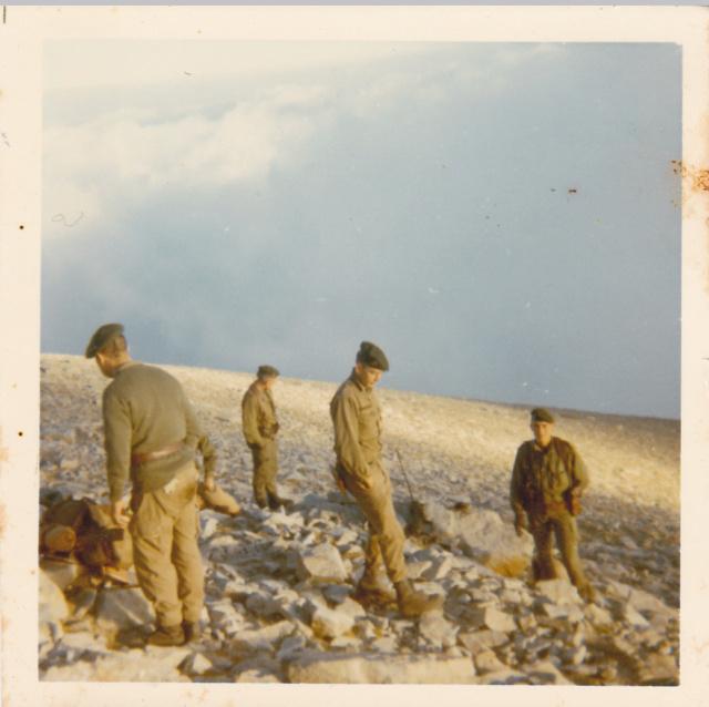 Photos années 71 et 72 Rotond10