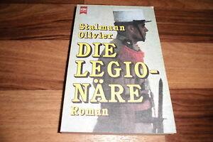 Vieux magazines étrangers sur la L.E. S-l30011