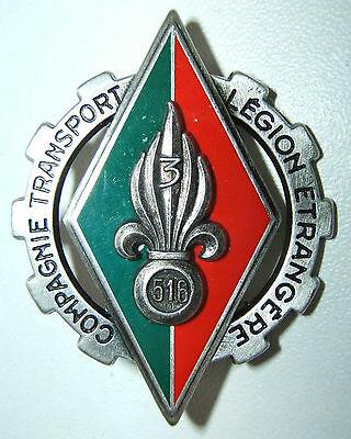 Insignes d'unité spécialisées. - Page 3 S-l40010
