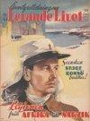 Vieux magazines étrangers sur la L.E. Sture-11