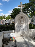 Le cimetière de DIJON. Thumbn32
