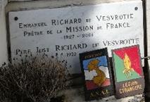Le cimetière de DIJON. Thumbn33