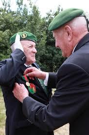 deces Colonel er christian  Moracchini Tzolz133