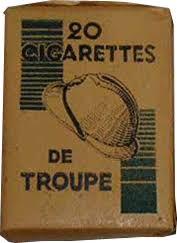 Fumer tue. Tzolz263