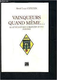 Couverture de livres - Légion - - Page 3 Tzolz346