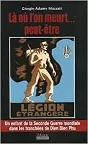 Couverture de livres - Légion - - Page 4 Tzolz347