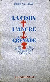 Vieux livres Légion Etrangère Tzolz555