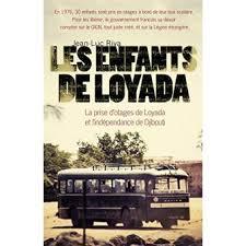 Pur mémoire, la prise d'otages enfants, bus à Loyada - DJIBOUTI Tzolzo36