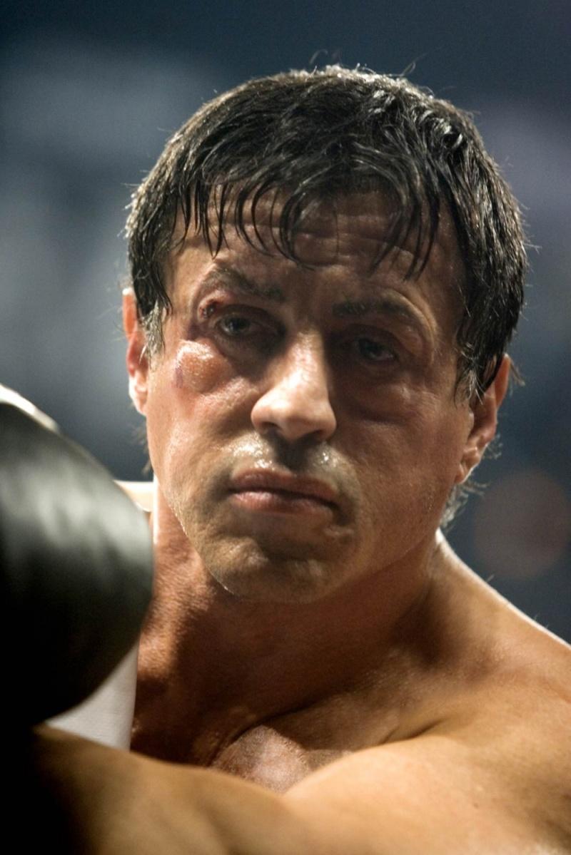 Photos de Rocky Balboa. - Page 7 B_601610