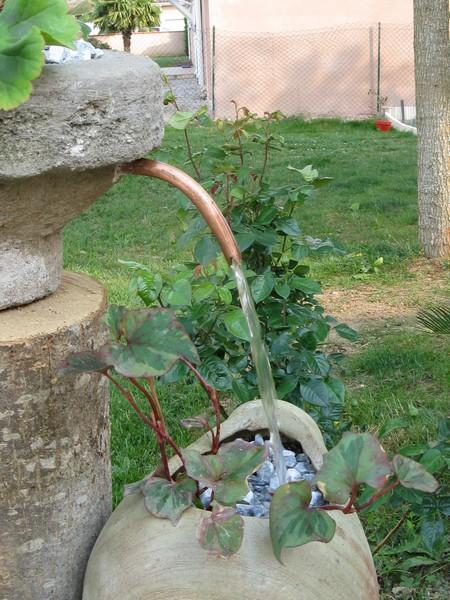 Fontaines et autres cascades de jardin Avril_12