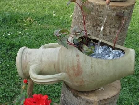 Fontaines et autres cascades de jardin Avril_13