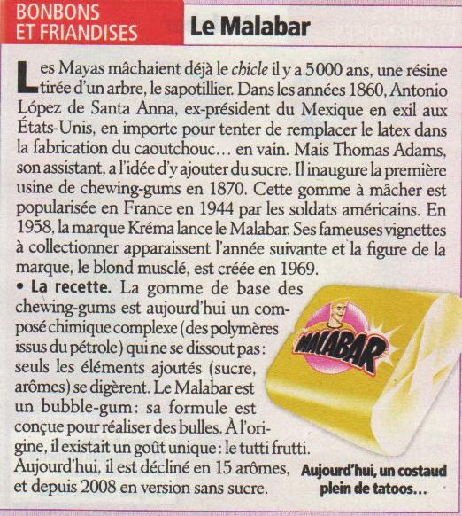 Bonbons et friandises Copie_28