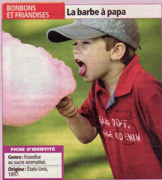 Bonbons et friandises Copie_29
