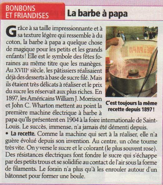 Bonbons et friandises Copie_30