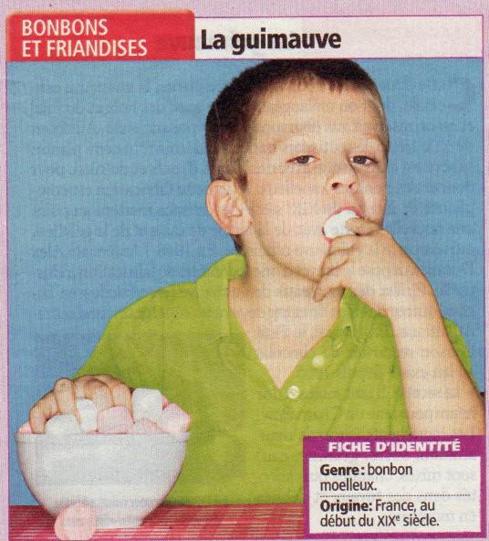 Bonbons et friandises Copie_31