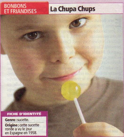 Bonbons et friandises Img_0059