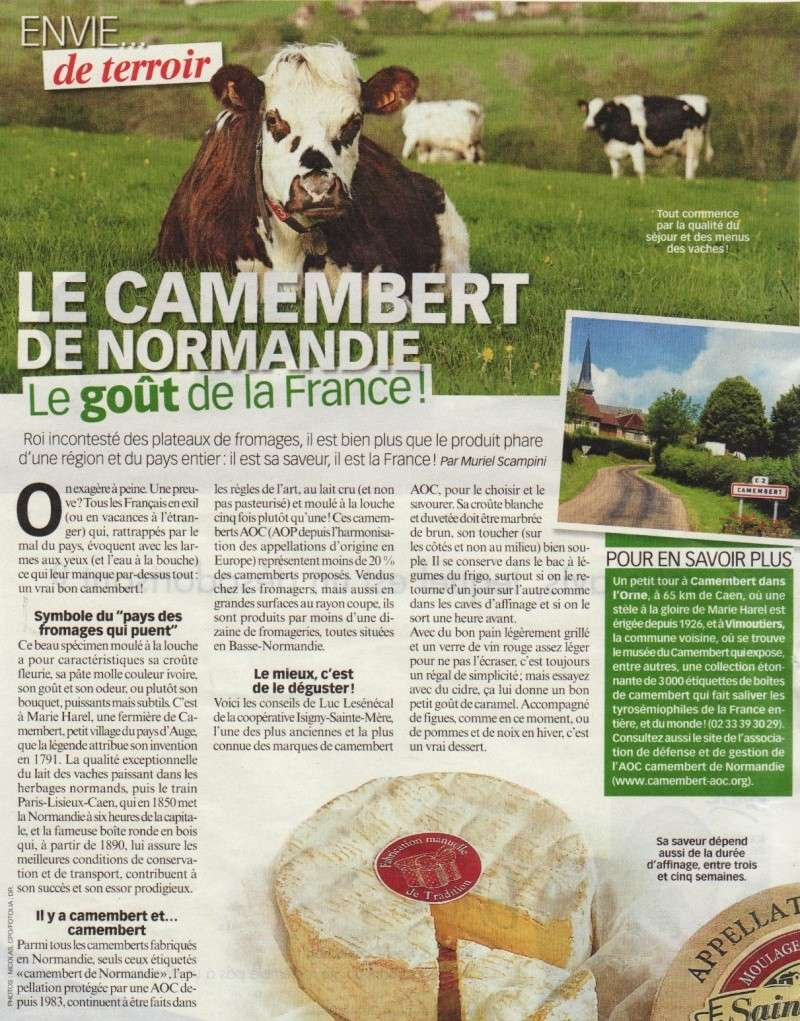 Fromages Img_0087