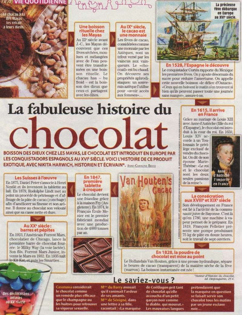 Chocolat Img_0326