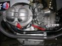 Témoin d'huile qui s'allume à bas régime quand le moteur est à température de fonctionnement - Page 3 Dscn6110