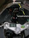 Témoin d'huile qui s'allume à bas régime quand le moteur est à température de fonctionnement - Page 3 Dscn6111