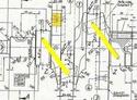 Témoin d'huile qui s'allume à bas régime quand le moteur est à température de fonctionnement - Page 2 Gr1911