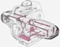 Témoin d'huile qui s'allume à bas régime quand le moteur est à température de fonctionnement - Page 2 Gr23s11