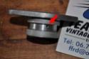 Témoin d'huile qui s'allume à bas régime quand le moteur est à température de fonctionnement - Page 2 Gr3310