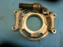 Témoin d'huile qui s'allume à bas régime quand le moteur est à température de fonctionnement - Page 2 Gr3410