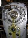 Témoin d'huile qui s'allume à bas régime quand le moteur est à température de fonctionnement - Page 2 Gr3610