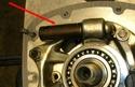 Témoin d'huile qui s'allume à bas régime quand le moteur est à température de fonctionnement - Page 2 Gr3910