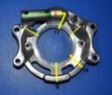Témoin d'huile qui s'allume à bas régime quand le moteur est à température de fonctionnement - Page 2 Gr4210