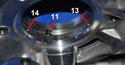 Témoin d'huile qui s'allume à bas régime quand le moteur est à température de fonctionnement - Page 2 Gr4610