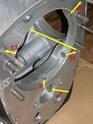 Témoin d'huile qui s'allume à bas régime quand le moteur est à température de fonctionnement - Page 2 Gr4710