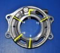 Témoin d'huile qui s'allume à bas régime quand le moteur est à température de fonctionnement - Page 2 Gr5010