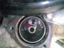 Témoin d'huile qui s'allume à bas régime quand le moteur est à température de fonctionnement - Page 3 Photo010