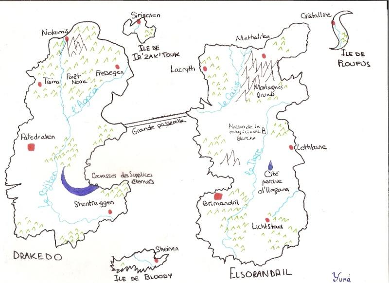 pour la géographie Carte_10