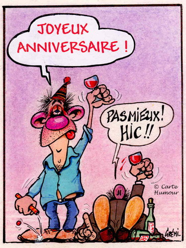 steph a carcassonne - Page 3 Annive16