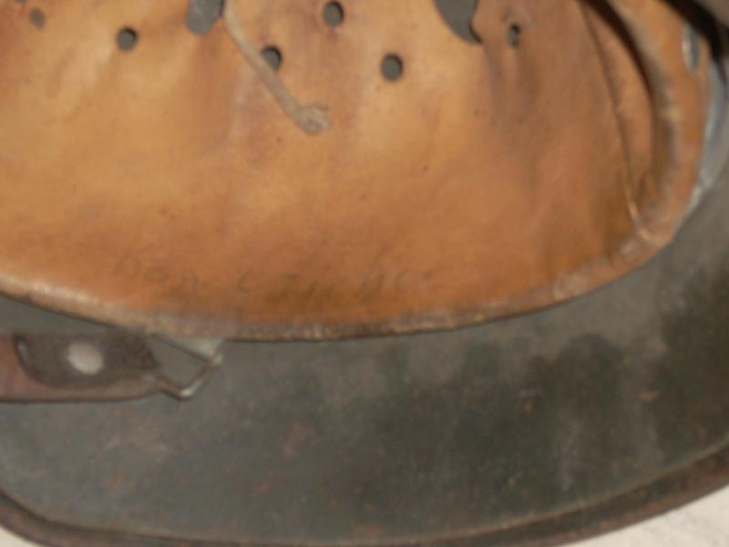 Vos casques allemands WW2... - Page 6 Dscn8030