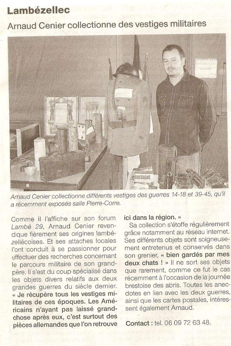 expo Numari12